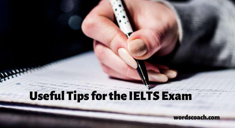 ielts, exam, important vocabulary words for ielts exam, vocabulary words for ielts writing exam,vocabulary words for ielts reading exam, 2020 must know words for IELTS exams, tips for scoring band 8 in ielts exam, tips for scoring in IELTS exam, Word for scoring in IELTS exam