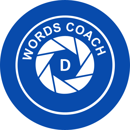 WordsCoach